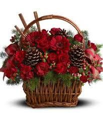 flower delivery columbus ohio peppermint griffins floral deisgn columbus christmas