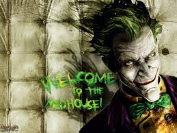 batman joker wallpaper photos image batman arkham asylum joker wallpaper jpg batman wiki