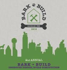where to register for housewarming bark build housewarming party 2016 aia dallas