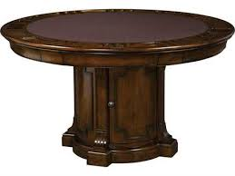 how big is a card table game tables poker card tables for sale luxedecor