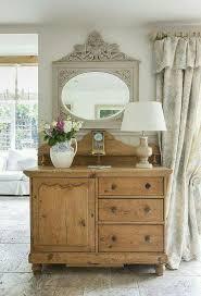 best 25 pine bedroom ideas on pinterest painting pine furniture
