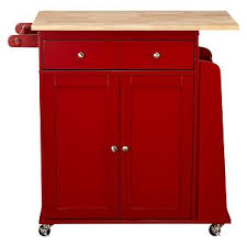 kitchen island at target kitchen carts islands target