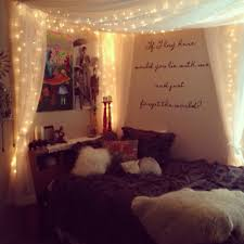 Low Budget Bedroom Decorating Ideas by String Lighting For Bedrooms Low Budget Bedroom Decorating Ideas