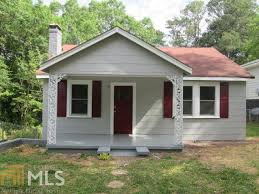 2 Bedroom House For Rent By Owner by 30223 Griffin Georgia 2 Bedroom Homes For Rent Byowner Com