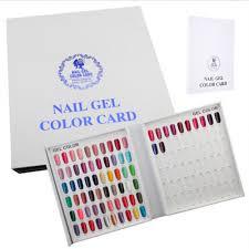 compare prices on card nail art online shopping buy low price