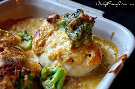 cracker barrel hours on thanksgiving barrel broccoli cheddar chicken recipe