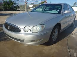 2590 2006 mercury montego megs cars llc used cars for sale