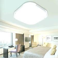 eclairage plafond cuisine led lumiare cuisine led luminaire ikea cuisine led 1000 images about