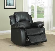 Best Leather Recliner Sofa Reviews Best Leather Recliner Sofa Reviews 53 With Reclining 29 Mforum