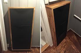 shoe rack ikea splendid shoe storage ikea uk home design ideas in