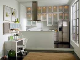 home depot kitchen design hours american kitchens have always served as more than cooking and