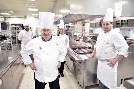 cherche chef de cuisine nos métiers