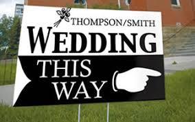 wedding planning websites wedding websites and wedding planning resources