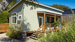 a small house in cost savings on california beach youtube