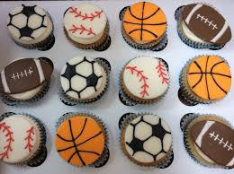 Sports Baby Shower Cake Ideas Baby Shower Sports Themed Baby Shower Basketball Baby Shower Ideas