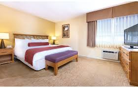 3 Bedrooms by Club Wyndham Dolphin U0027s Cove Resort