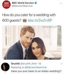 Royal Family Memes - the best tweets and memes from the royal wedding lifestyle news