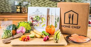 home chef review 2017 is this meal delivery program worth it