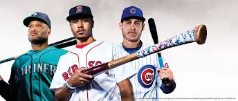 lizard skins baseball