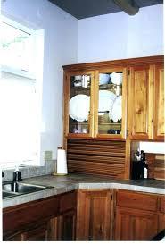 kitchen cabinet garage door hardware kitchen cabinet garage sliding kitchen cabinet doors luxury as