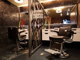 The Best Salons For Men U0027s Haircuts In Nyc Hair Trim Salons And