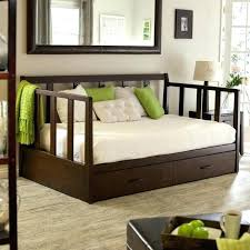 Design For Trundle Day Beds Ideas Best 25 Daybed Ideas On Pinterest Spare Room Layout With