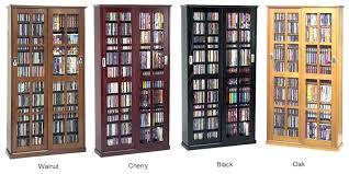 black corner tv cabinet with glass doors black cabinet glass door av cabinet furniture cube by black corner