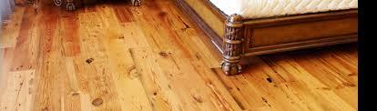 ua olde charleston collection engineered flooring
