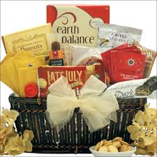 whole foods gift basket vegan gift baskets healhy rea naures nyc for christmas new york