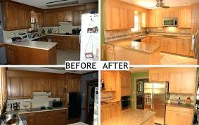 Kitchen Cabinet Renewal Renewing Kitchen Cabinets Frequent Flyer