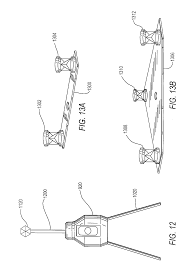 patente us20110043515 system and method capable of navigating