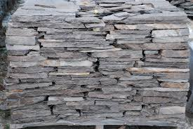 Stone For Garden Walls by Landscaping Stone