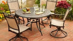 Restrapping Patio Chairs Restrapping Patio Furniture Awesome Larry In Florida