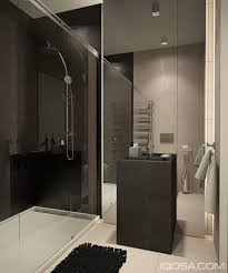 Small Apartment Bathroom Decorating Ideas Colors Apartment Half Bathroom Decorating Ideas Convenience Image Of Tile