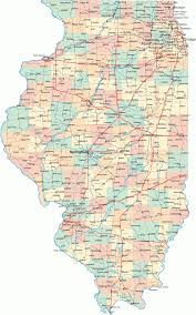 Route 66 Illinois Map by Teaching Authors 6 Children U0027s Authors Who Also Teach Writing May