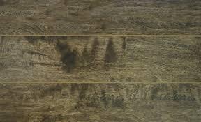 earth scraped laminate flooring