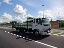 Landscape Trucks For Sale by Mitsubishi Fk200 Cars For Sale