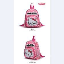 backpack boy picture detailed picture hellokitty