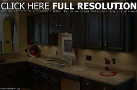 how to stain kitchen cabinets black best paint for kitchen cabinets black modern cabinets