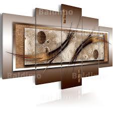 Wohnzimmer M El Ebay Moderne Wandbilder Wohnzimmer Paul Sinus Xl London Skyline