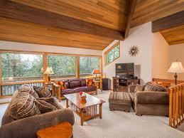 2 master suites upscale open floor plan a vrbo