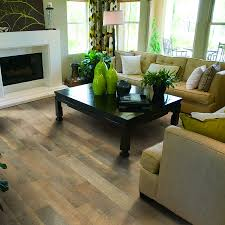 Buy Pergo Laminate Flooring Shop Pergo Max 5 23 In W X 47 16 In L Crossroads Oak Embossed