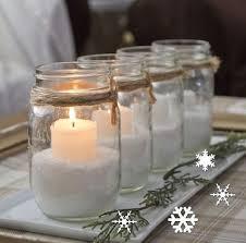 imagenes suvenir para casamiento con frascos de mermelada centros de mesa para 15 años con botellas de vidrio buscar con