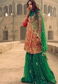 146 best mehandi dress images on pinterest indian dresses