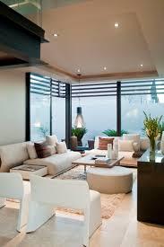 Home Interior Furniture 2403 Best A R C H I T E C T U R E Images On Pinterest