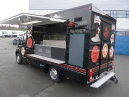 camion cuisine occasion food cuisine de rue vite fait bien fait