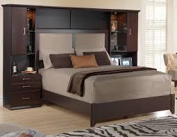 Grand Furniture Bedroom Sets Sherwood Chambres à Coucher Lit Mural 6 Mcx Grand Meubles Léon
