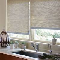 window covering trends 2017 2018 trends in window treatments strickland s blinds shades