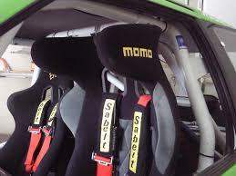 siege baquet voiture siège baquet momo homologuer urgent vend annonces auto et