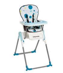 chaise volutive badabulle avis chaise haute bébé slim babymoov chaise haute bebe